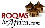Accommodation South Africa
